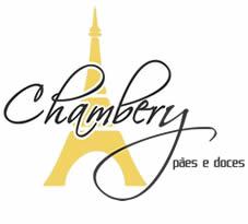 PADARIA CHAMBERY
